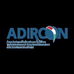 logo_adircon_chi_siamo