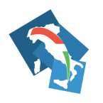 logo_fenapi1