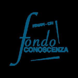 logo_fondo_conocenza_chi_siamo