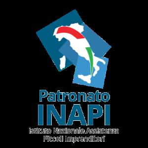 logo_patronato_inapi_chi_siamo