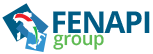 FENAPI Group